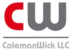 Logo with Gray Line Web 3